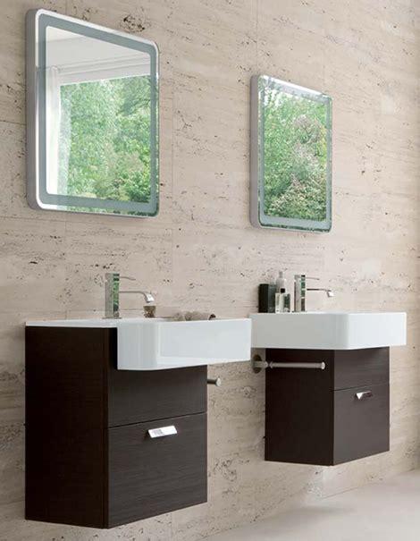 bathroom apron sink apron front bathroom sink beautifies new modern bathroom