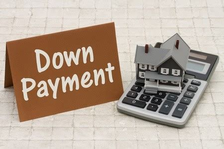 house loans with no down payment fort lauderdale down payment assistance fort lauderdale