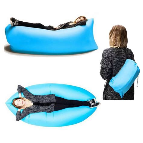 airbag in couch inflatable air bag air sofa couch end 12 23 2018 12 02 pm