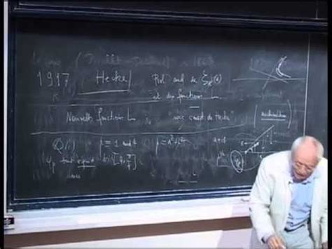 serre how to write mathematics badly mikhael gromov 1 4 mathematical structures arising f