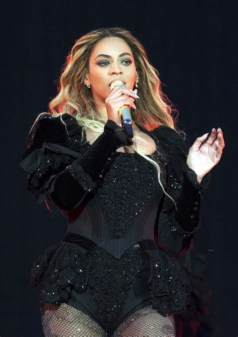 beyonce yes 783 best yes i m crazy for beyonce images on pinterest