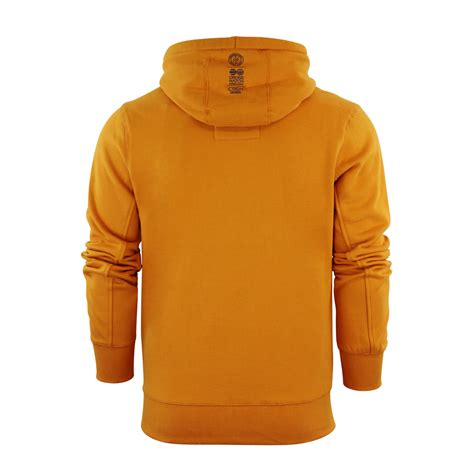 Hooded Applique Pullover mens hoodie crosshatch handglide applique hooded pull