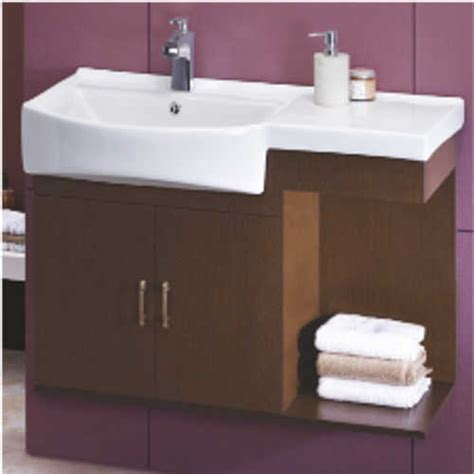 wash basin with cabinet price in kerala cab 1034 wash basins sanitary ware shalimar marbles
