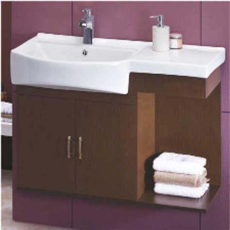 CAB 1034   Wash Basins   Sanitary ware   Shalimar Marbles