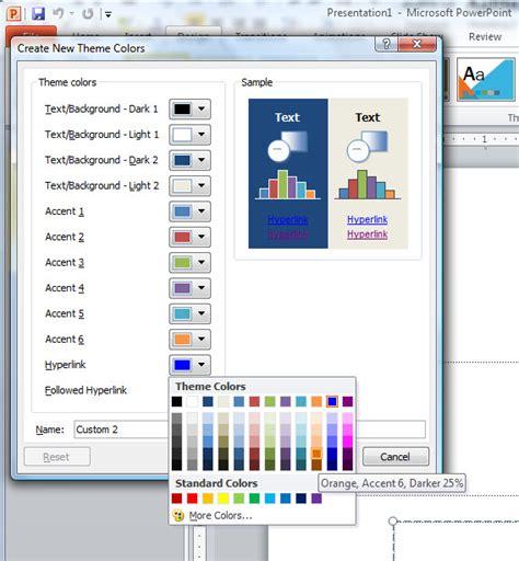 Layout Hyperlink Powerpoint   html hyperlink color change phpsourcecode net