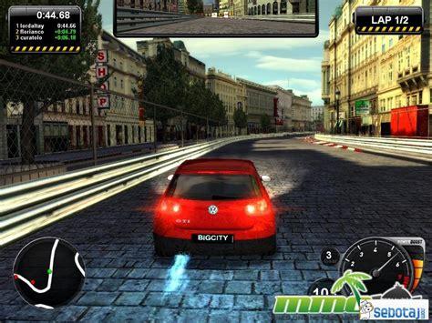 araba oyunu oyna
