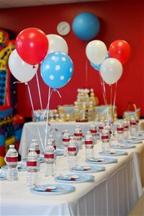 Richies Oz Themed Baby Shower by Wizard Of Oz Birthday Ideas Birthdays 30th And