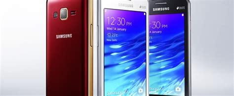 Bekas Samsung 2 Ram 768 samsung un 768 mb ram li ak箟ll箟 telefonu z1