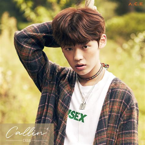 a e update a c e unveils individual concept images ahead of
