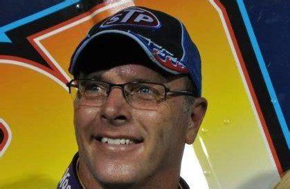 sprint car driver greg hodnett killed in pennsylvania race