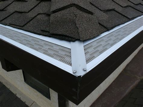 awning gutter awning gutter why not reverse curve systems all about gutters and awnings