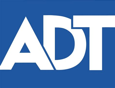 adt logos cliparts co
