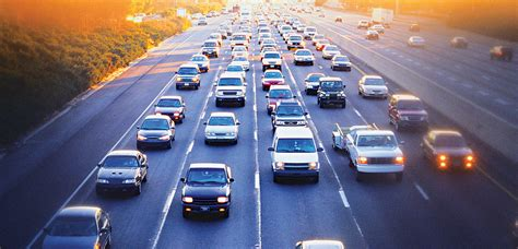 Car And Insurance by Secrets Of Car Insurance Prices Consumer Reports