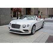 2016 Bentley Continental GTC Wallpapers Android – Cool Cars Design
