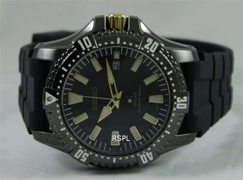 Seiko Diver 200m Stm001 seiko prospex solar divers 200m sne373p1 sne373p mens downunderwatches