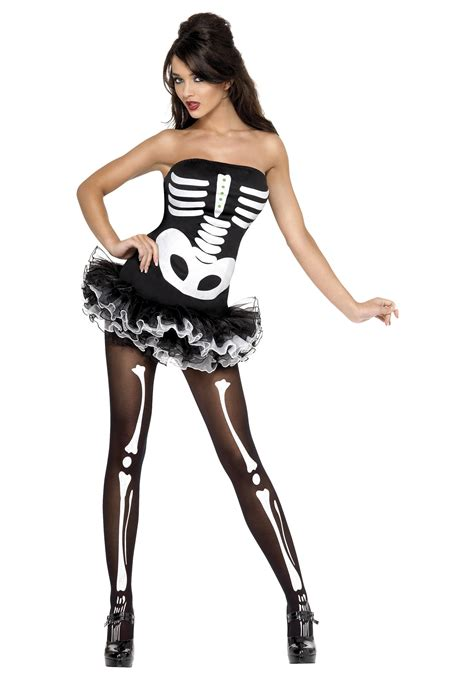 skeleton costume s skeleton costume