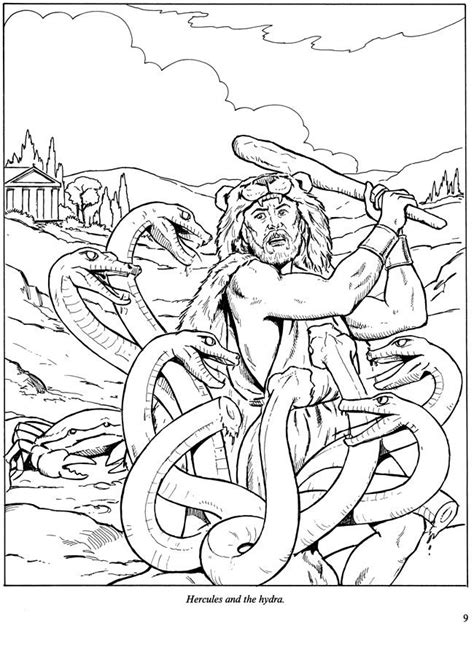 libro fantasy coloring adventure a 126 best coloring pages lineart fantasy images on coloring books vintage coloring