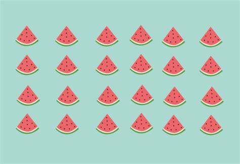 wallpaper tumblr watermelon watermelon wallpaper tumblr