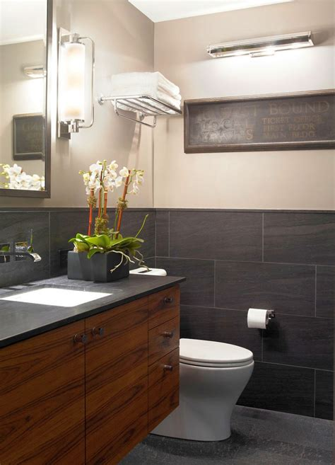 tiny bathroom ideas 19 bright and inviting tiny bathroom design ideas