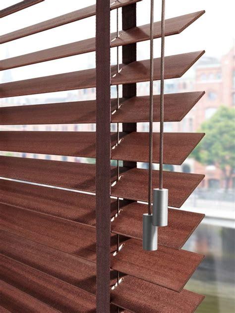 tende veneziane in legno tende veneziane in legno sintesi tende