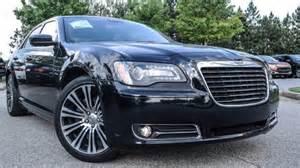 Chrysler Duluth Ga Chrysler 300 Black 2013 Morristown Mitula Cars