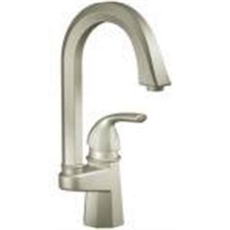 moen showhouse kitchen faucets media