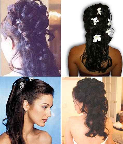 hairstyles indian hair indian wedding hairstyles jewelry accessories world