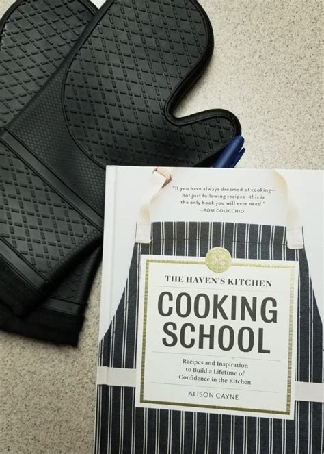 The S Kitchen Cooking School Recipes And Inspiration Ebook cook with confidence the s kitchen cooking school