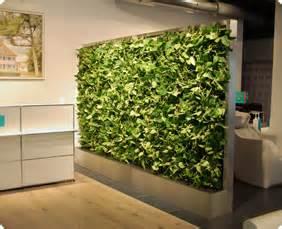 hohe pflanzkübel raumteiler zum bepflanzen bestseller shop f 252 r m 246 bel und