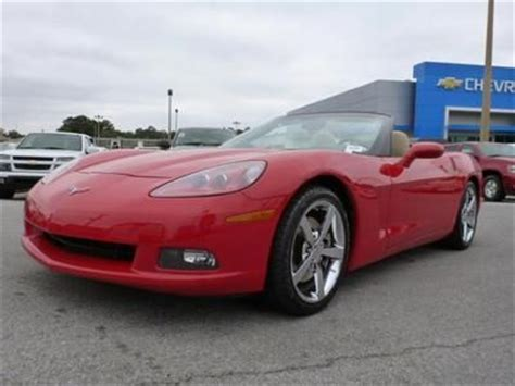 how make cars 1987 chevrolet corvette head up display sell used 2009 chevy corvette convertible 3lt heads up display power top local trade clean in