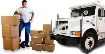 house movers saskatoon movers saskatoon saskatoon movers moving compa
