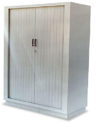 catalogo de armarios armarios kubicar mobiliario
