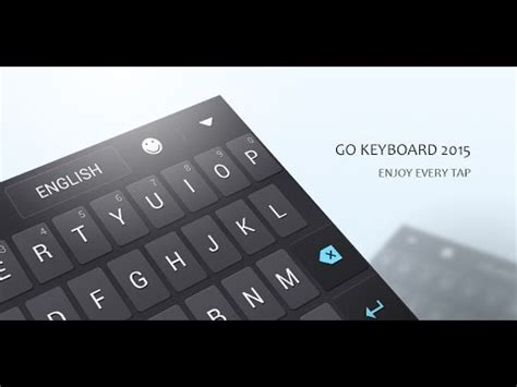 wallpaper for android keyboard go keyboard emoticon keyboard free theme gif apps on