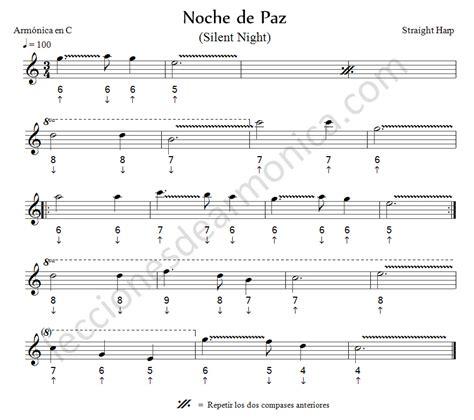 tutorial de beatbox con armonica c 243 mo tocar noche de paz con arm 243 nica en do video