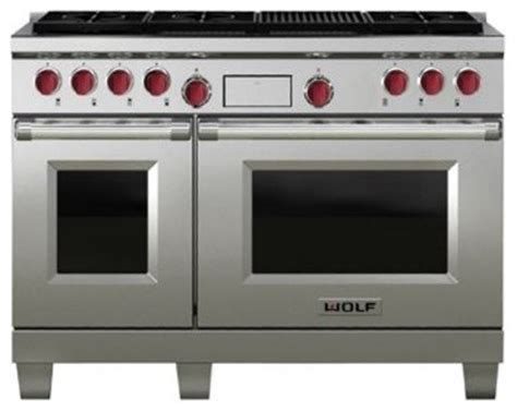 wolf electric range pictures to wolf 48 inch gas range with charbroiler and griddle contemporary gas ranges and electric ranges