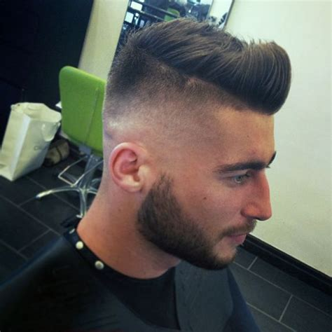 low cut heir style sportwevs for mens the top 10 trending hair styles for men of 2015 street