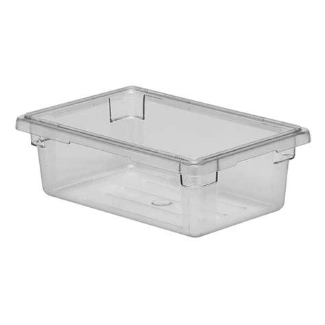 vasi in vetro per alimenti horecapoint contenitori e barattoli per alimenti