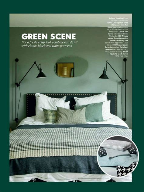 jade green bedroom bedroom done in shades of jade green paint color schemes