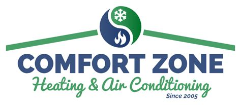 comfort zone heating and air conditioning comfort zone comfort at home savings at the bank