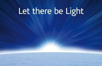 Let There Be Light by Let There Be Light Religion Nigeria