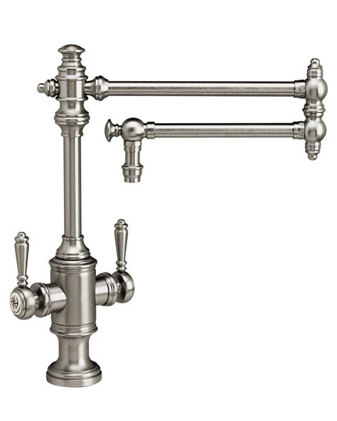 articulating kitchen faucet great articulated kitchen faucet images gt gt articulated