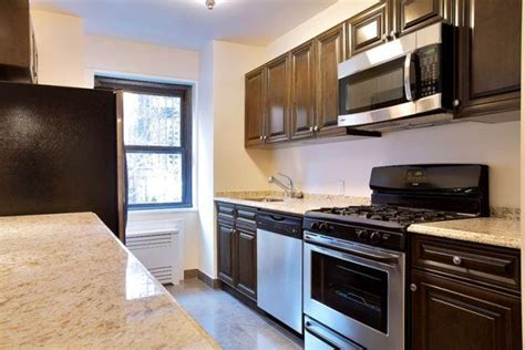 2 bedroom apartments for rent in manhattan two bedroom apartments in manhattan home design