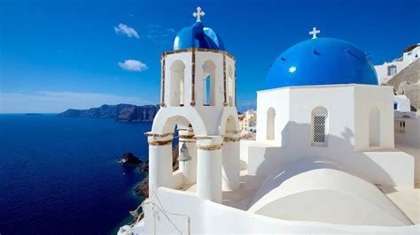 flights to greece reserve cheap flight tickets to greece expedia ca