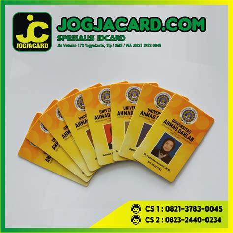 agen distributor kartu proximity berkualitas