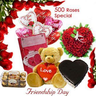 Send Flowers With Visa Gift Card - 10 best images about friendship day special offer s send flowers gifts cakes on