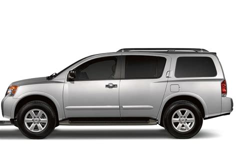 nissan armada engine specs 2015 nissan armada specs pictures trims colors cars