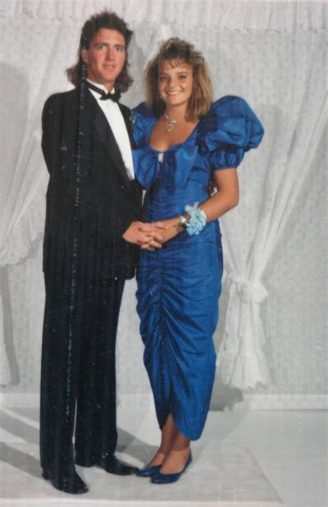 1980 prom styles 43 best images about 80 s prom ideas on pinterest 80s