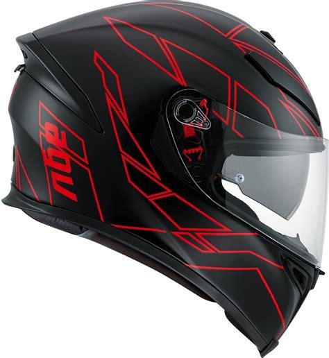 Helm Agv K5 agv integralhelm k5 k 5 s multi helm motorrad schwarz rot bzw visierauswahl ebay