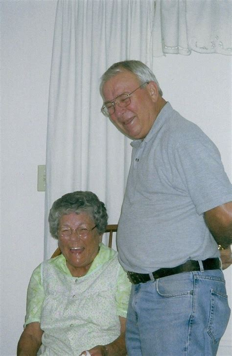 dorothy obituary o fallon missouri tributes