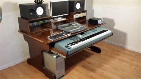 Sound Desk Software by 1000 Ideas About Digital Audio Workstation On
